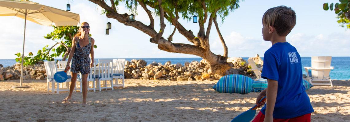 Beach House luxury villa Limestone Bay Anguilla Beach