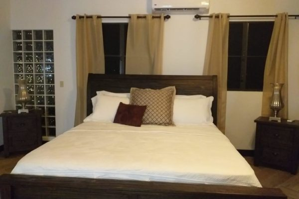 2 bedroom apartment for rent long-term in Angilla