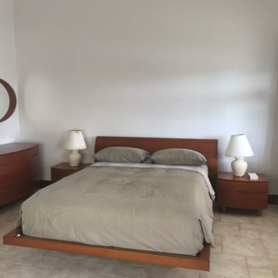 3 bedroom house in Anguila for long-term rental