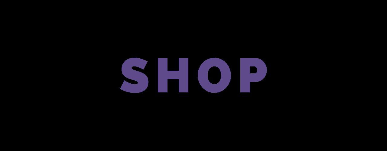 Shop Anguilla products