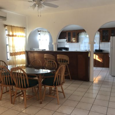 2 bedroom house for sale Anguilla