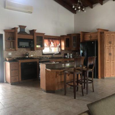 3 bedroom house for sale Anguilla Hello AXA