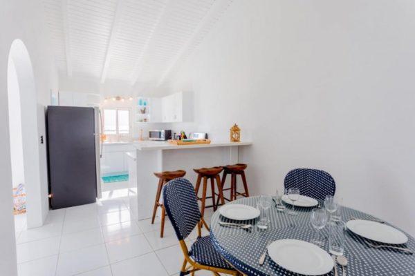 2 Bedroom Apartment For Rent Anguilla