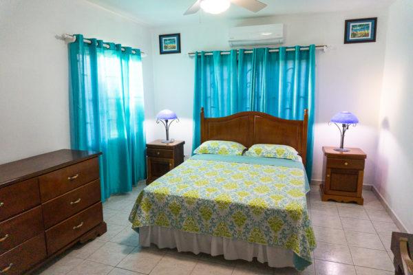3 Bedroom Apartment For Rent Anguilla