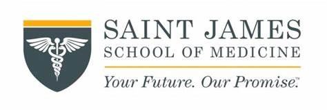 St James School of Medicine Anguilla