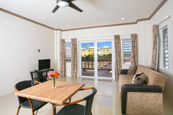1 Bedroom Apartment For Rent Anguilla